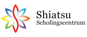 Shiatsu Scholingscentrum